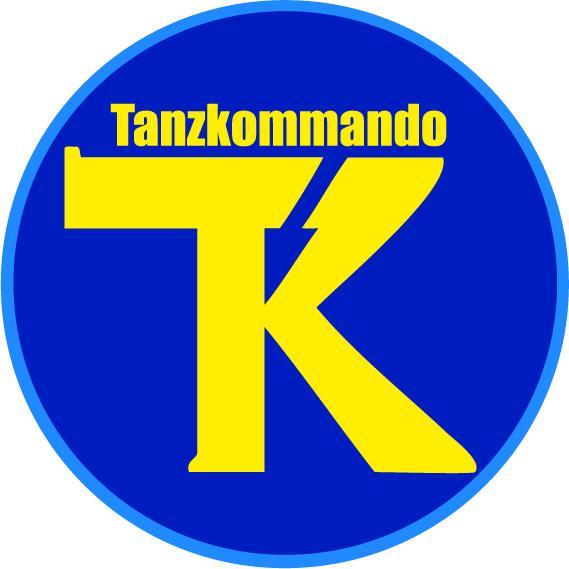 Tanzkommando